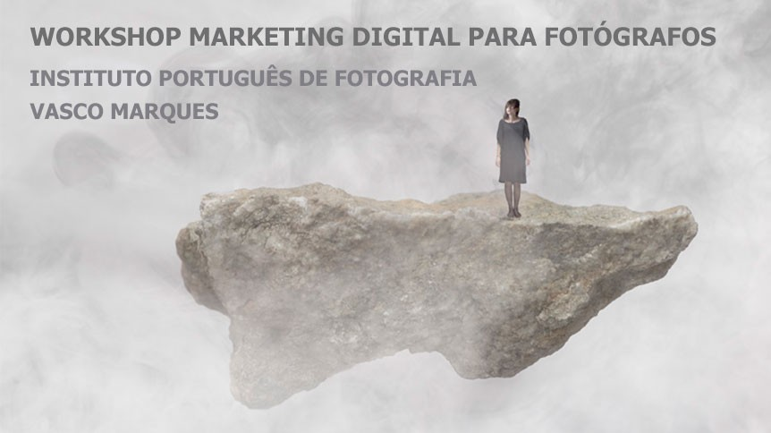 workshop-mkt-digital-fotografos