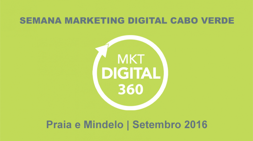 semana-marketing-digital-360-cabo-verde