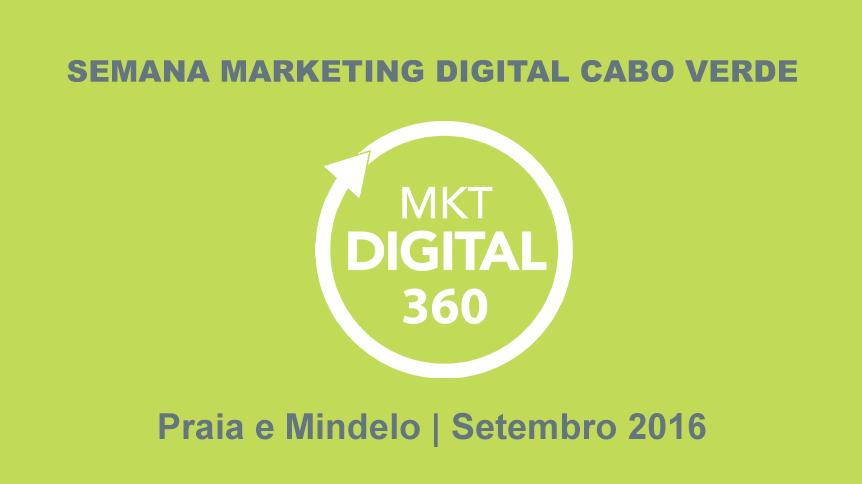 semana-marketing-digital-360-cabo-verde