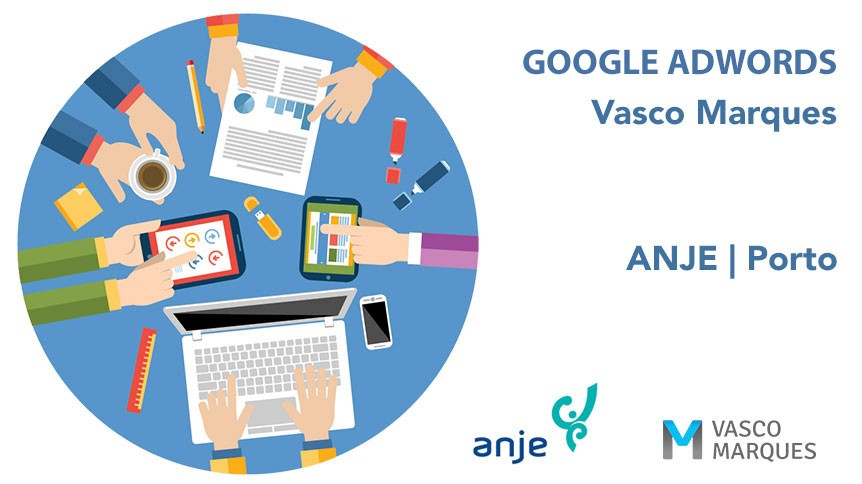 curso-google-adwords-anje