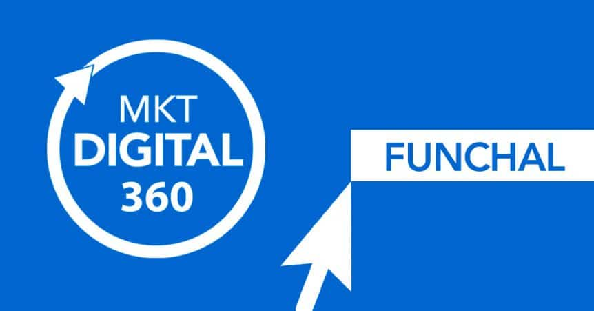 imagem-semana-marketing-digital-360-madeira