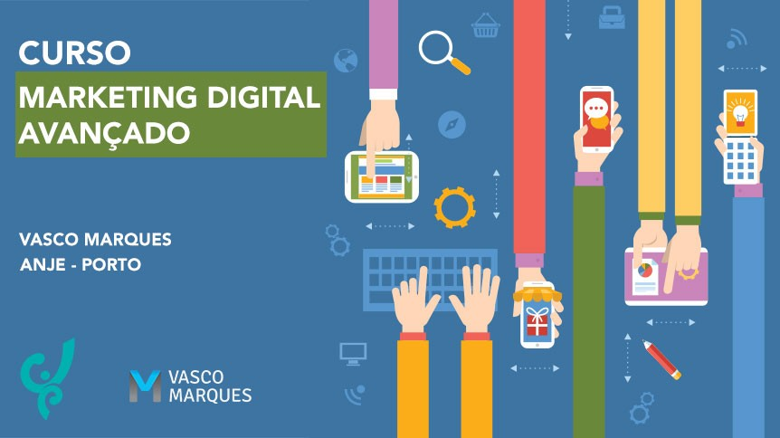 marketing-digital-avancado