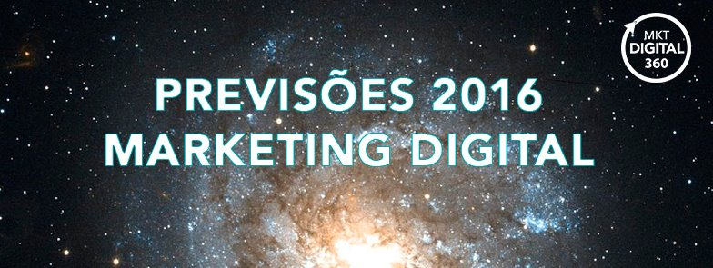 previsoes marketing digital 2016
