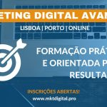 marketing-digital-avançado