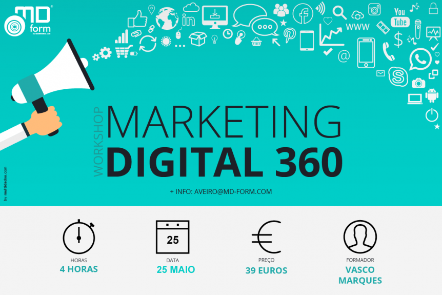 w-markeitng-digital-360-aveiro-fb