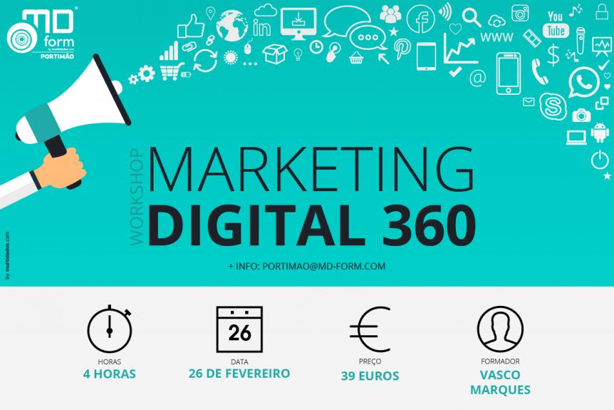 w-markeitng-digital-360-portimao-fb