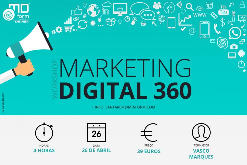 w-markeitng-digital-360-santarem-fb