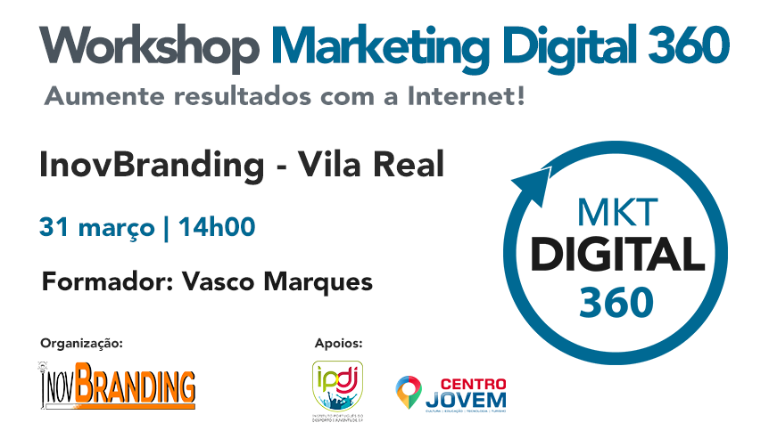 marketing-digital-360-vila-real