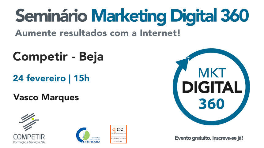 seminario-marketing-digital-360-competir-beja