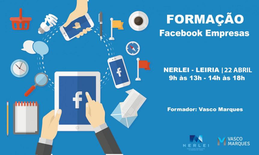 http://vascomarques.com/facebook-para-empresas-leiria/
