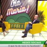 o-que-ha-de-novo-no-facebook-vasco-marques-porto-canal