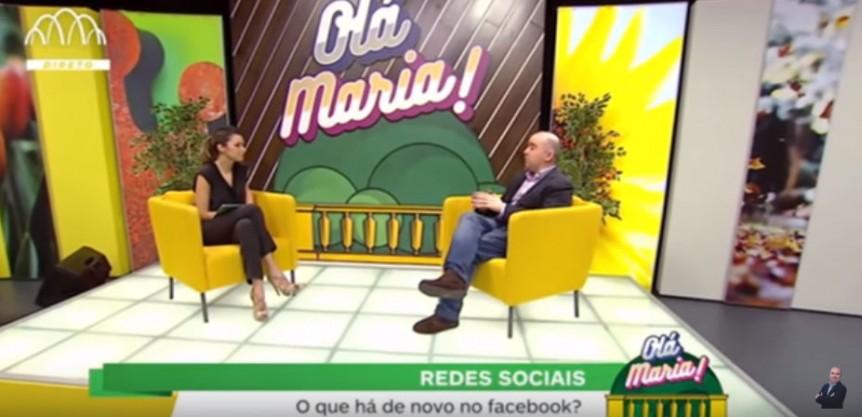 o-que-ha-de-novo-no-facebook-vasco-marques-porto-canal