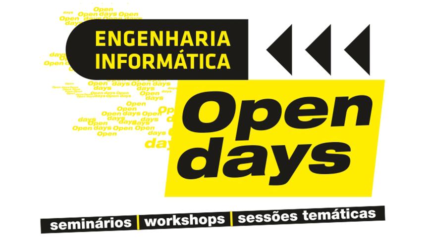 opens-day-engenharia-informatica-ipvc