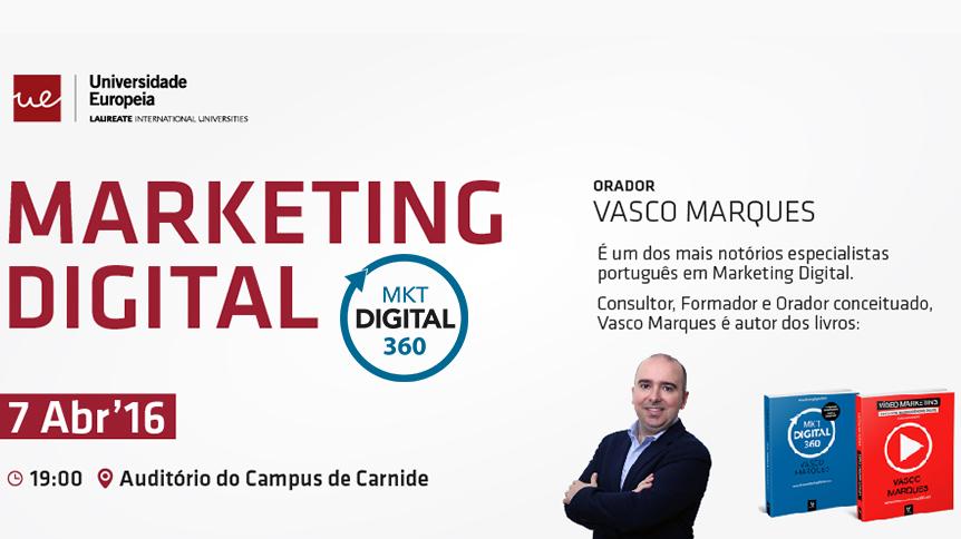 marketing-digital-360-universidade-europeia