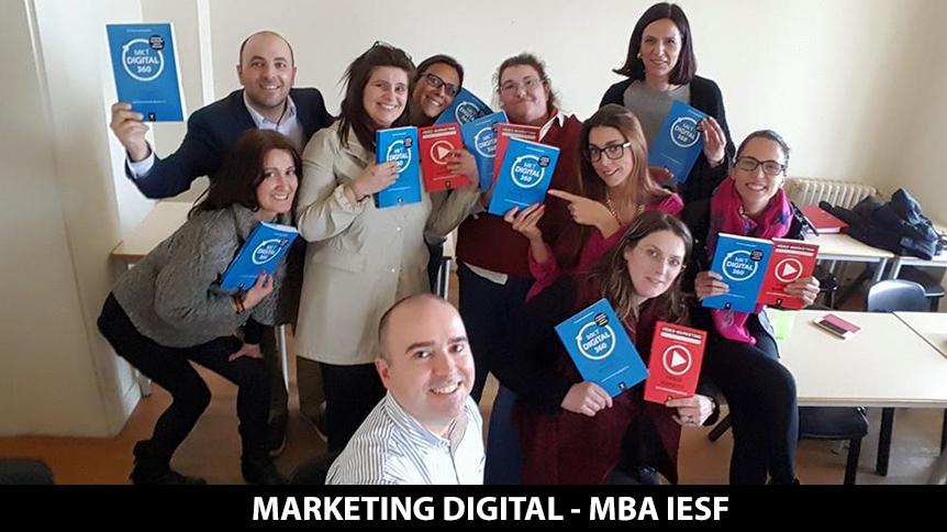 mba-iesf-marketing-digital