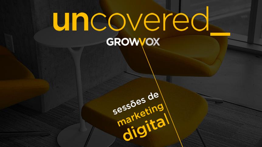 unconvered-sessoes-marketing-digital