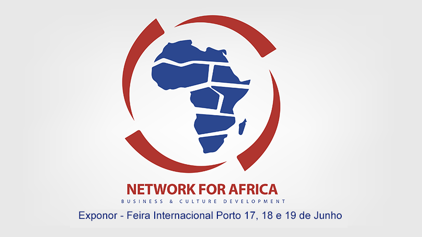 Feira-Internacional-Fair-of-African-Business-and-Culture-Development