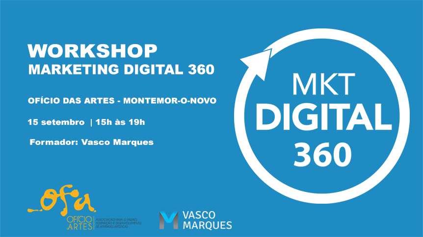 artigo-montemor-o-velho-workshop-marketing-digital-360
