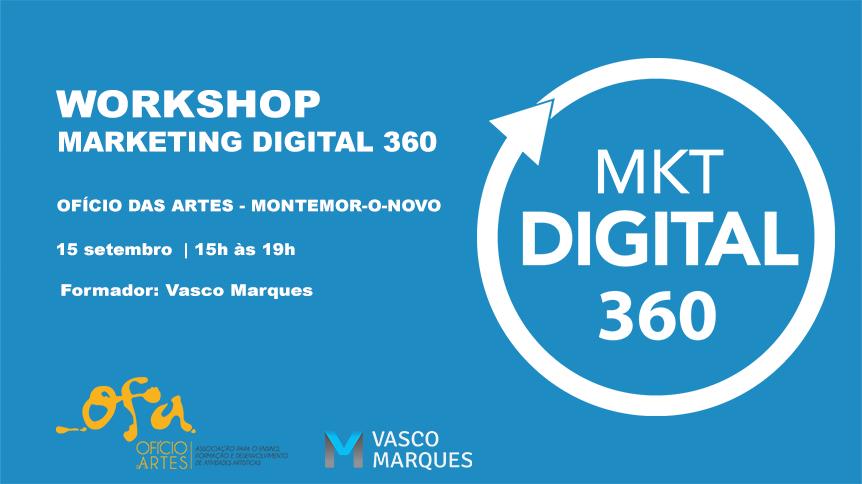 artigo-montemor-o-velho-workshop-marketing-digital-360