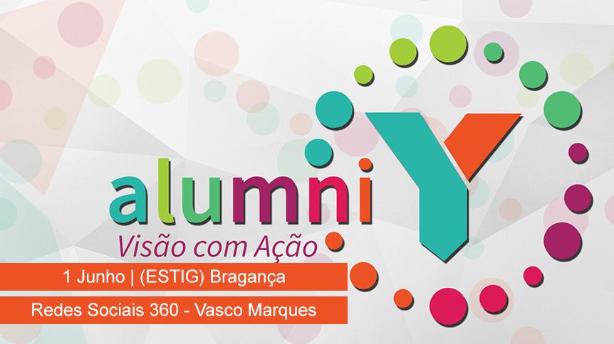 conferencia-alumni-y-braganca-redes-sociais-360
