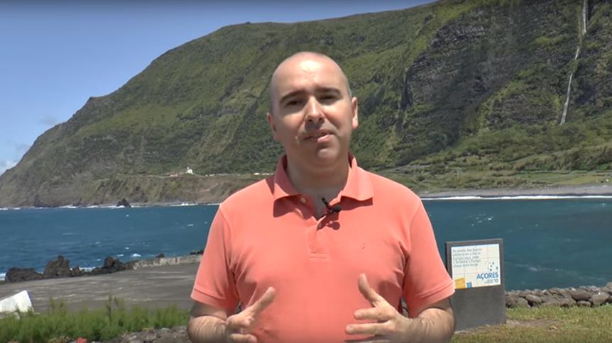 gravar-videos-com-smartphone-porto-canal