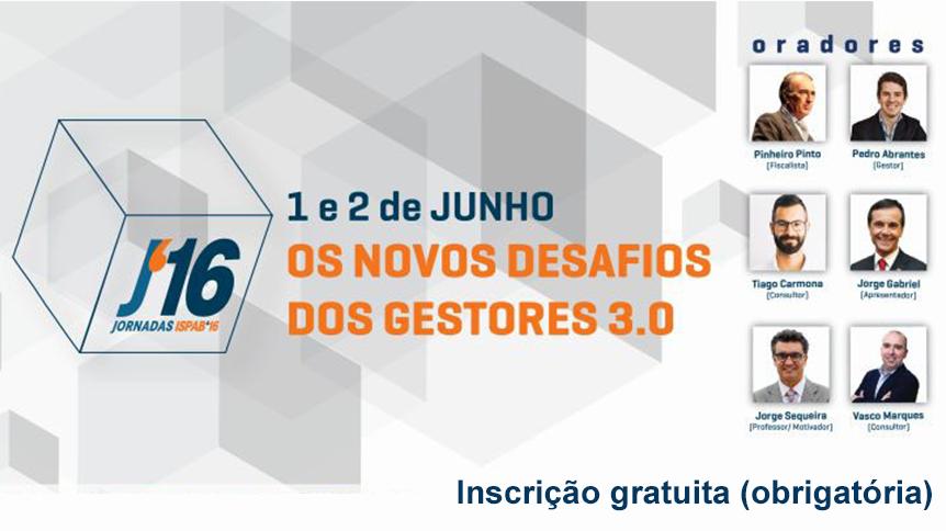 jornadas-ISPAB