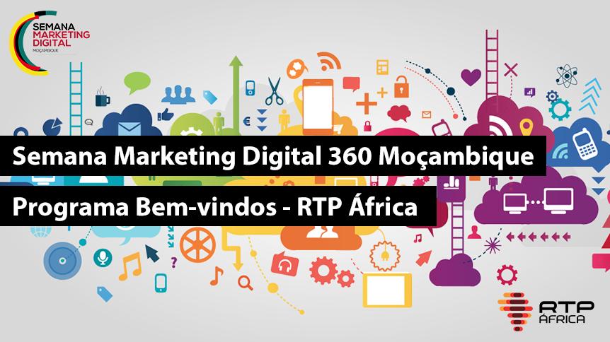 bem-vindos-rtp-africa-vasco-marques-emana-mozambique