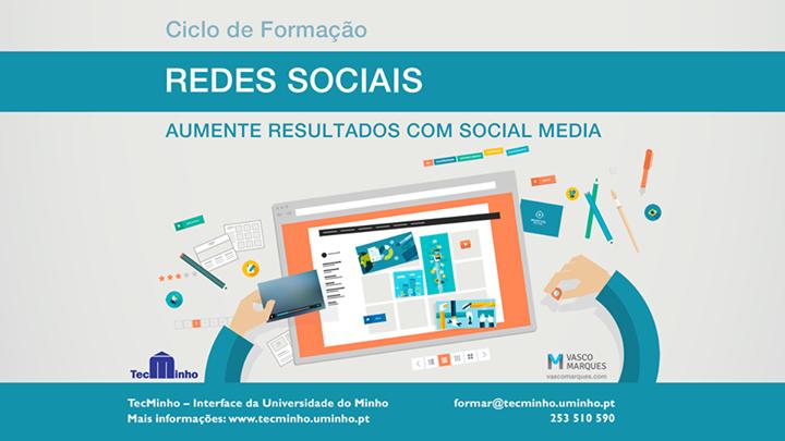 ciclo-formacao-redes-sociais-tecminho