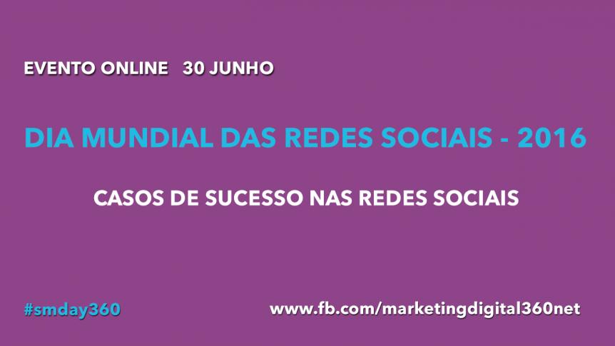 dia-mundial-redes-sociais-2016-png