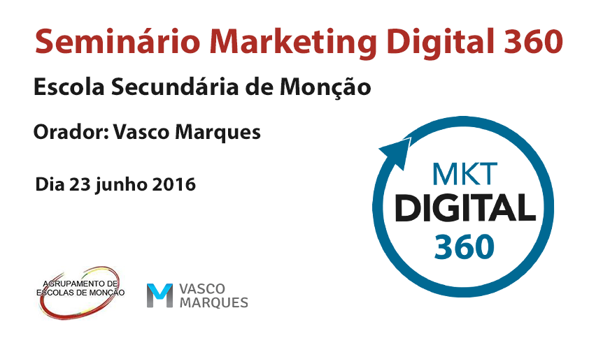 escola-moncao-marketing-digital-360