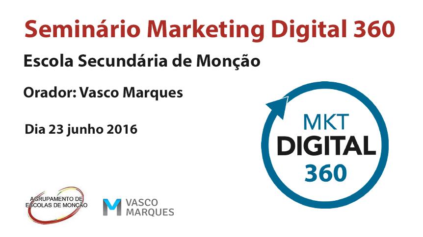 escola-moncao-marketing-digital-360