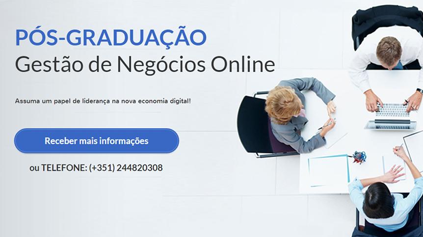 pos-graduacao-gestao-negocios-online-leiria