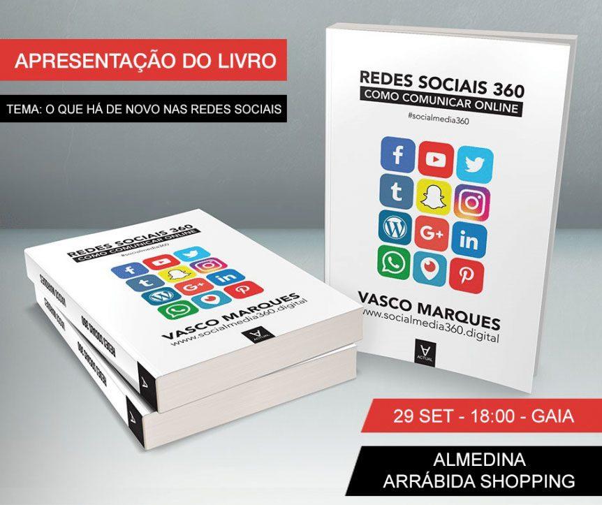 apresentacao-livro-rs360-gaia