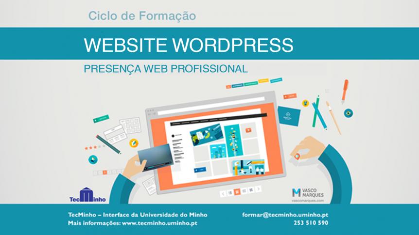 ciclo-formacao-website-tecminho