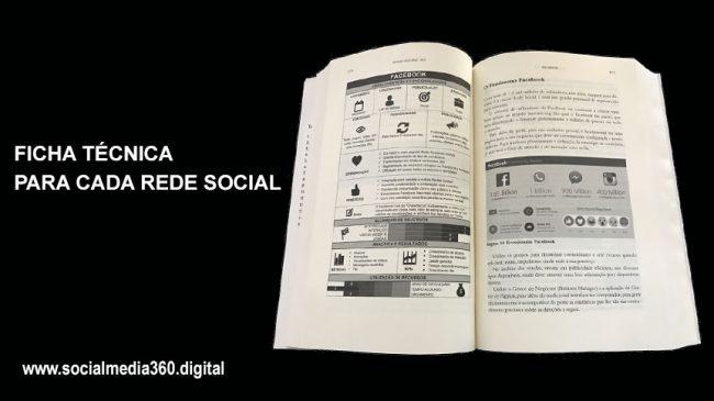 ficha-tecnica-para-cada-rede-social-livro-redes-sociais-360-vasco-marques