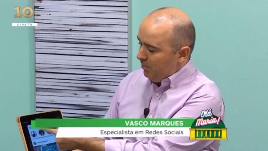 instagram-historias-porto-canal