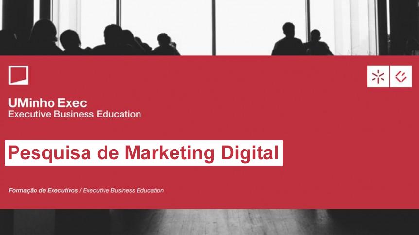 pesquisa-de-marketing-digital-uminho