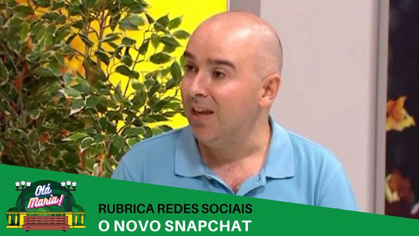 rubrica-redes-sociais-porto-canal-o-novo-snapchat