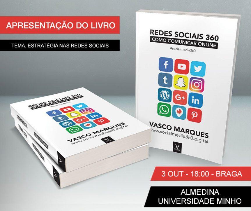 apresentacao-livro-rs360-braga