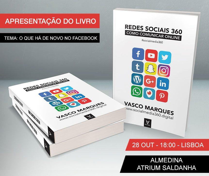 apresentacao-livro-rs360-lisboa