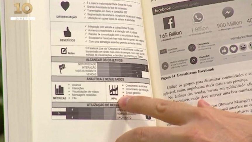 estrategia-nas-redes-sociais-porto-canal