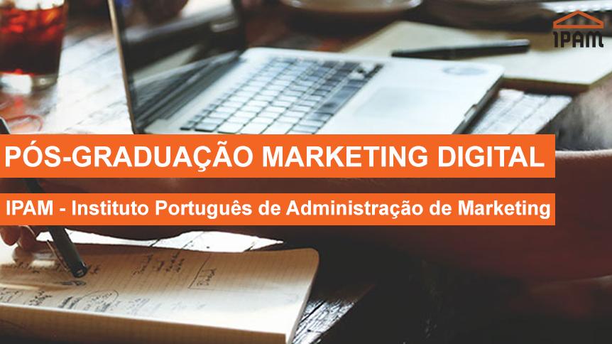 ipam-pos-graduacao-marketing-digital