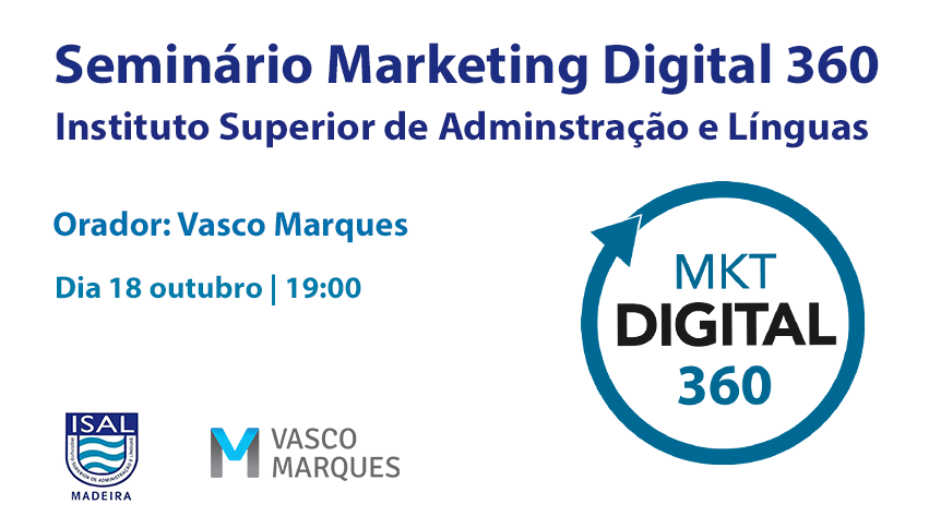 marketing-digital-360-isal-madeira-vasco-marques