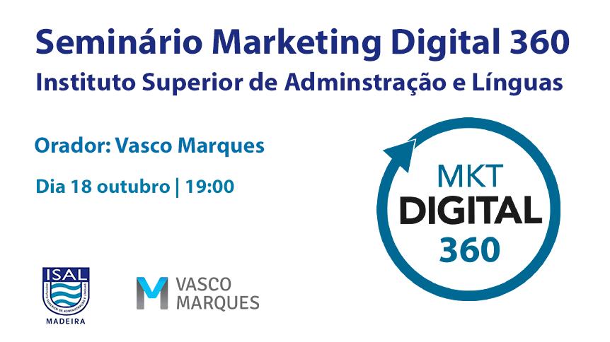 marketing-digital-360-isal-madeira-vasco-marques