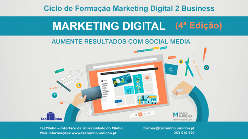4-tecminho-marketing-digital