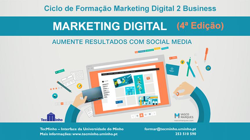 4-tecminho-marketing-digital