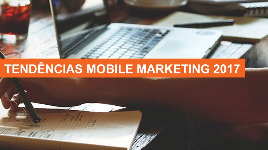tendencias-mobile-marketing-2017