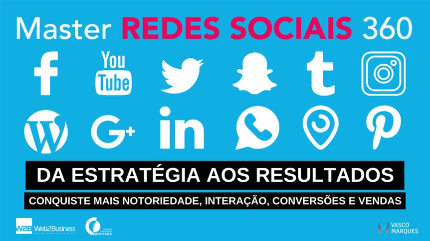 master redes sociais 36 vasco marques w2b