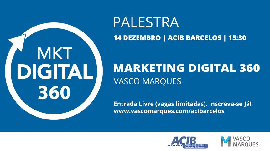 banner-marketing-digital-360-acib