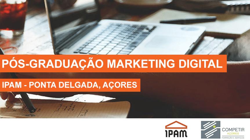 ipam-acores-marketing-digital